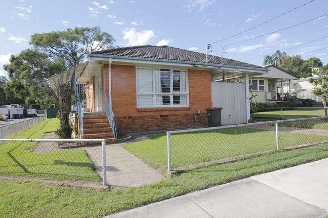 21 Angela St, Salisbury QLD 4107