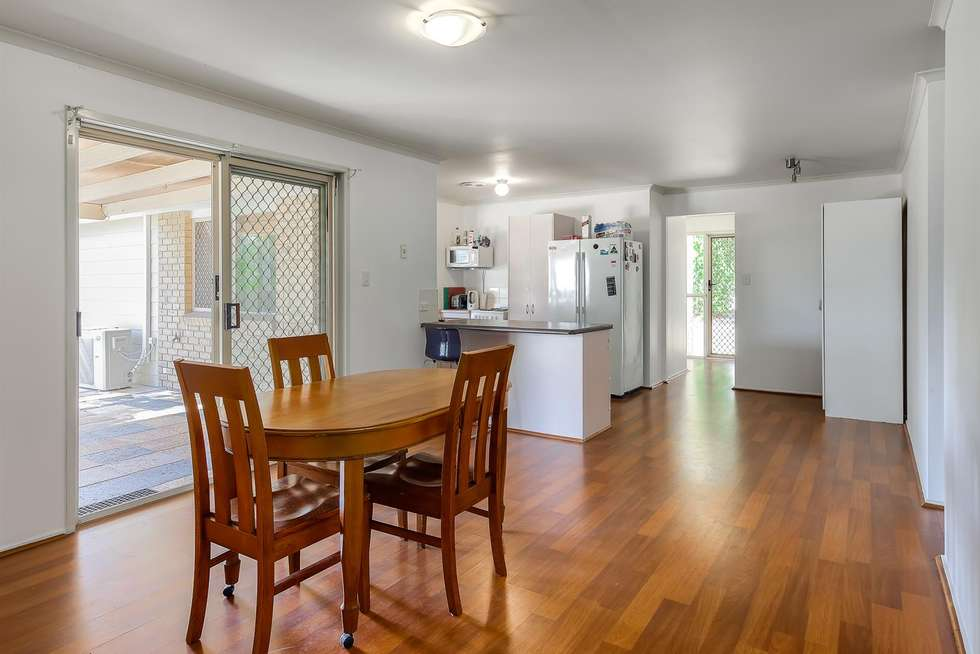 Third view of Homely house listing, 8 Eli Court, Hillcrest QLD 4118