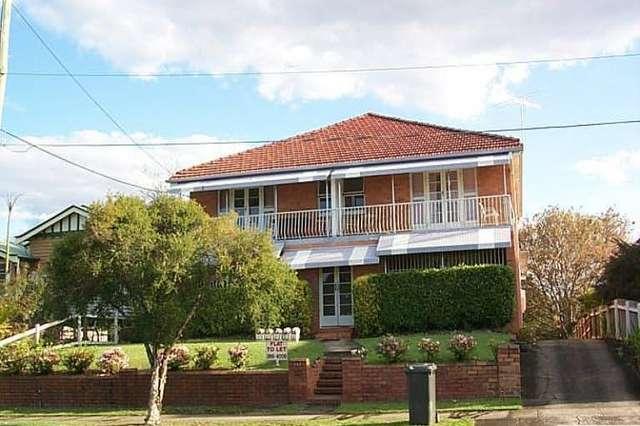 2/132 Waterworks Road, Ashgrove QLD 4060
