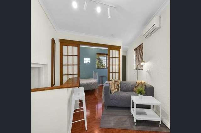 2/47 Harwood Street, Bardon QLD 4065