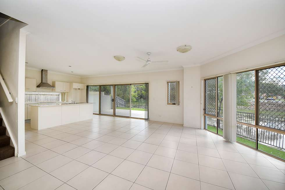 Third view of Homely house listing, 1 Laura Place, Varsity Lakes QLD 4227