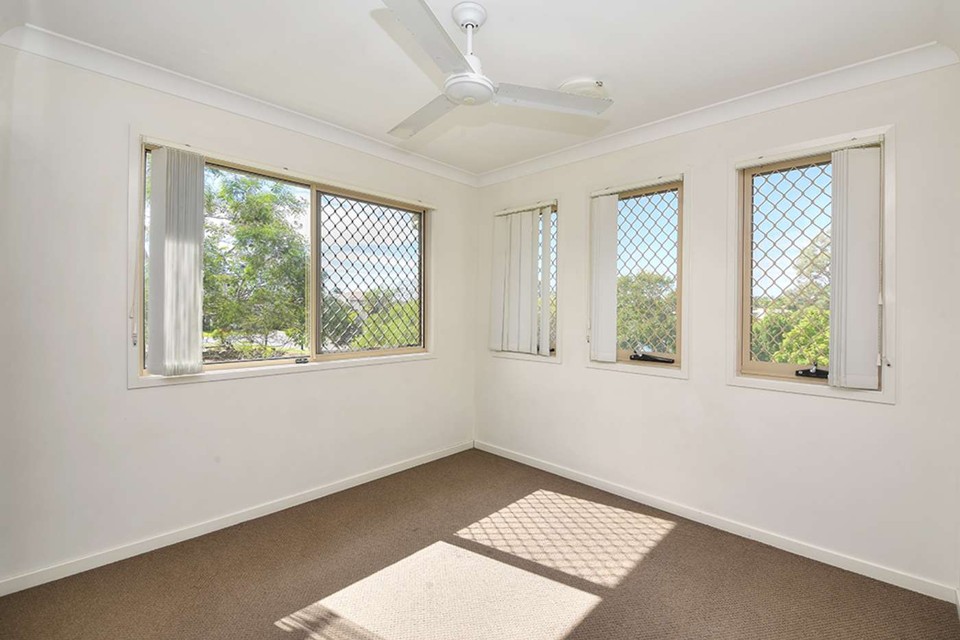 Sixth view of Homely house listing, 1 Laura Place, Varsity Lakes QLD 4227