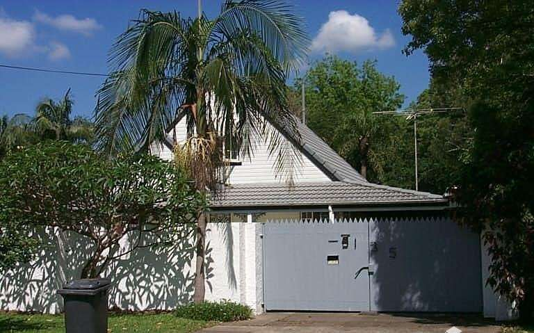 Main view of Homely house listing, 135 Kianawah Road, Wynnum West, QLD 4178