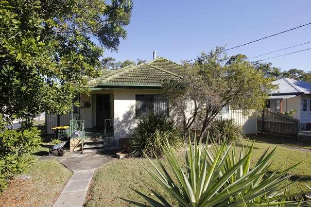 11 Sheridan Street, Salisbury QLD 4107