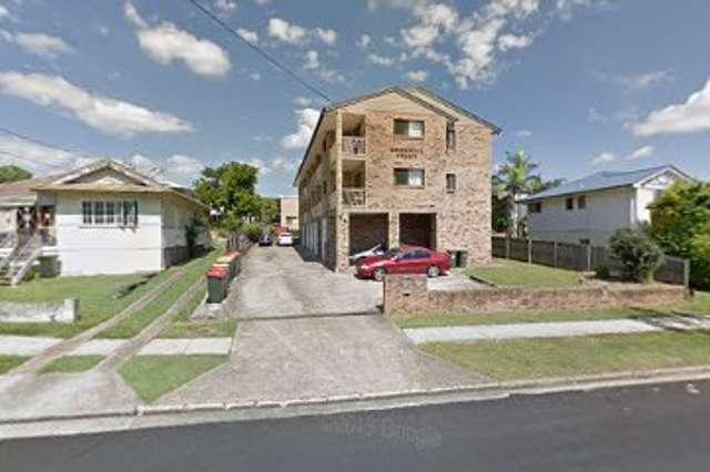 6/66 Gainsborough Street, Moorooka QLD 4105