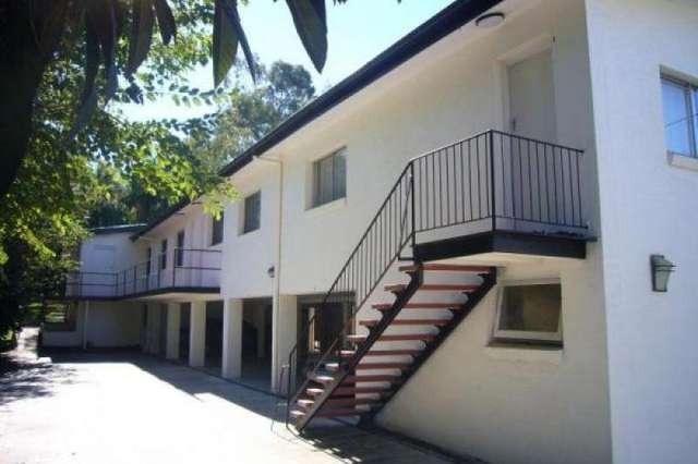 3/45 Westerham Street, Taringa QLD 4068