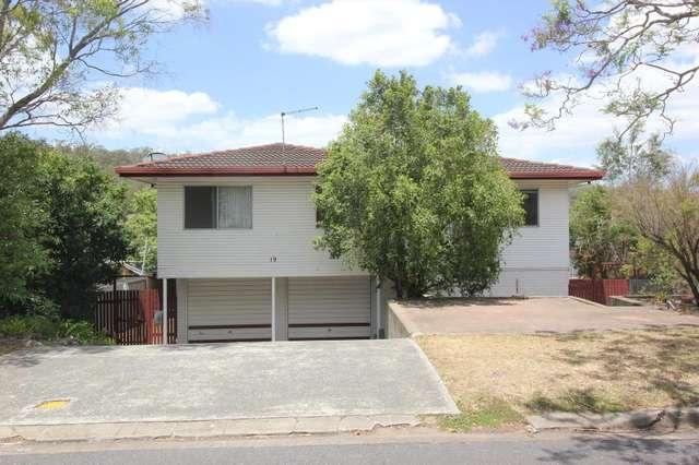 19 Ivymount Street, Nathan QLD 4111