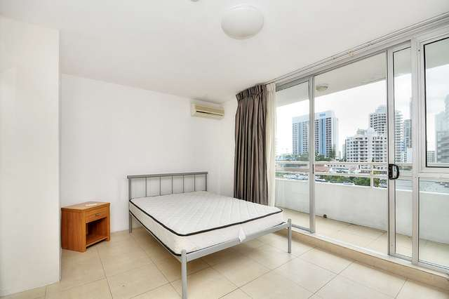 63/19 Orchid Avenue, Surfers Paradise QLD 4217