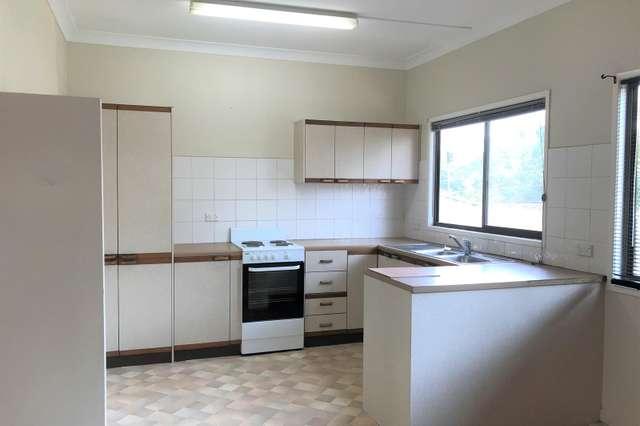27 Belgamba Street, Lota QLD 4179
