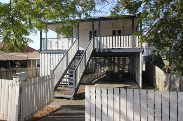 128 Lillian Avenue, Salisbury QLD 4107
