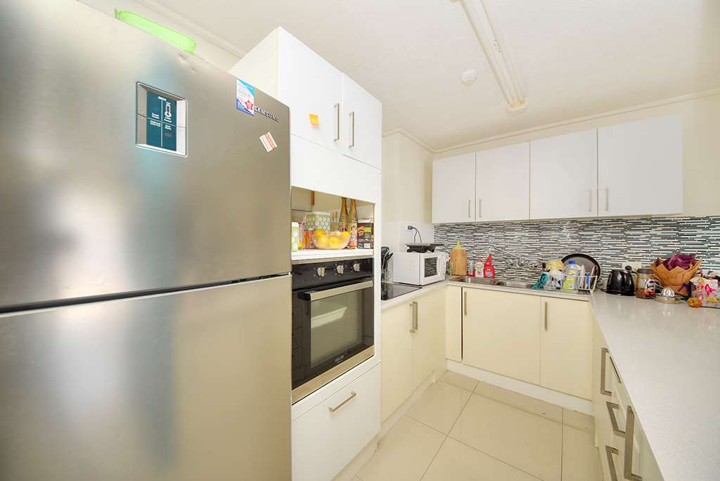 Main view of Homely unit listing, 1403/67 Ferny Avenue, Surfers Paradise, QLD 4217