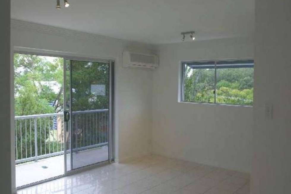 Third view of Homely unit listing, 6/64 Warren Street, St Lucia QLD 4067