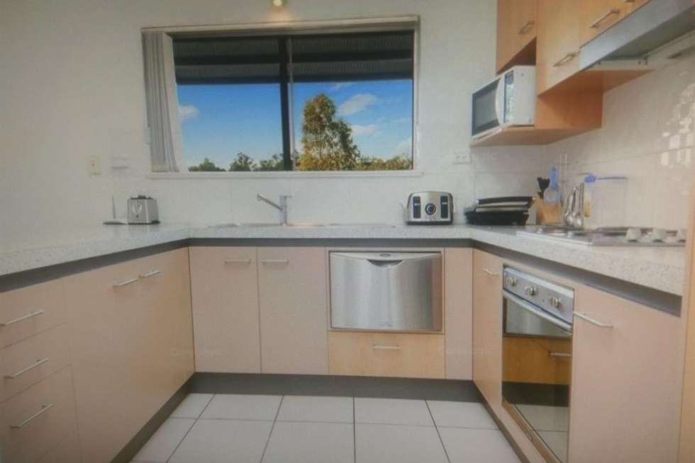 Fourth view of Homely unit listing, 6/64 Warren Street, St Lucia QLD 4067
