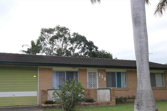 129 Bankside, Nathan QLD 4111