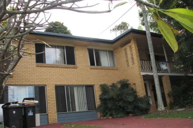 18 Le Grand Street, Macgregor QLD 4109