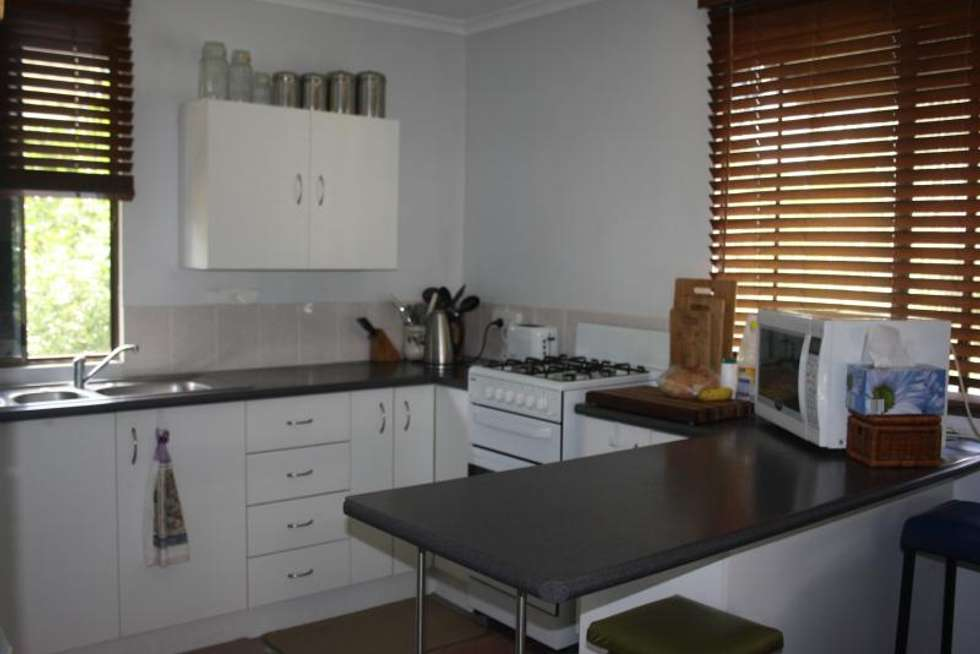 Fourth view of Homely retirement listing, Address available on request