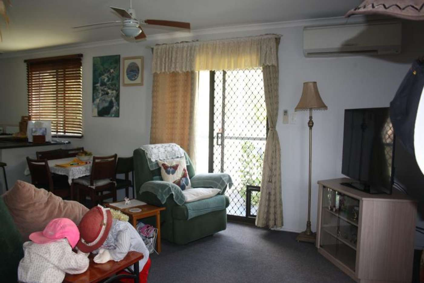 Seventh view of Homely retirement listing, Address available on request