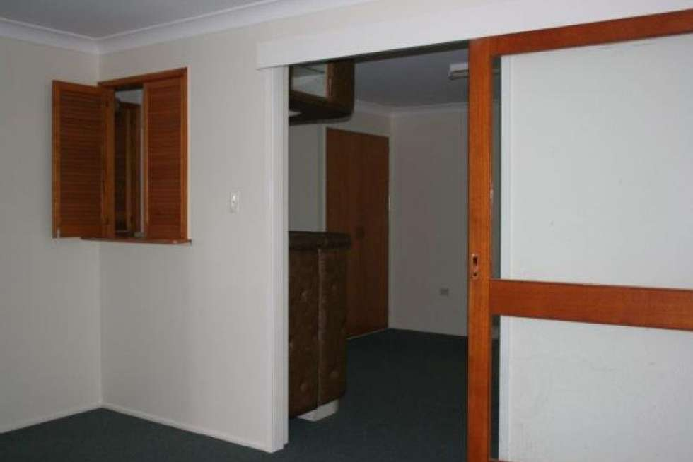 Fifth view of Homely acreageSemiRural listing, Address available on request