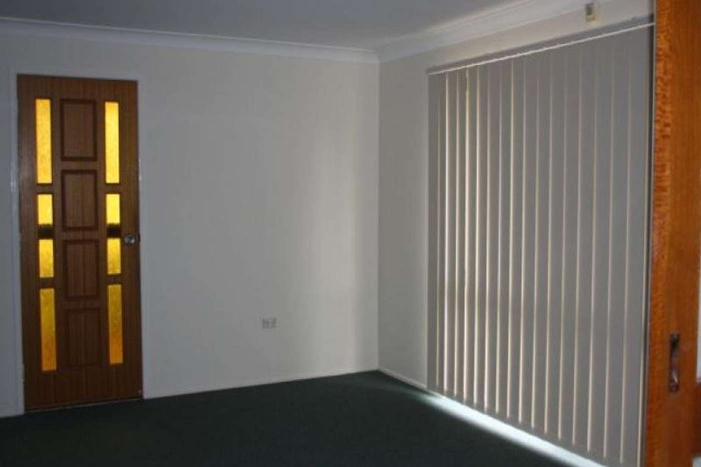 Sixth view of Homely acreageSemiRural listing, Address available on request