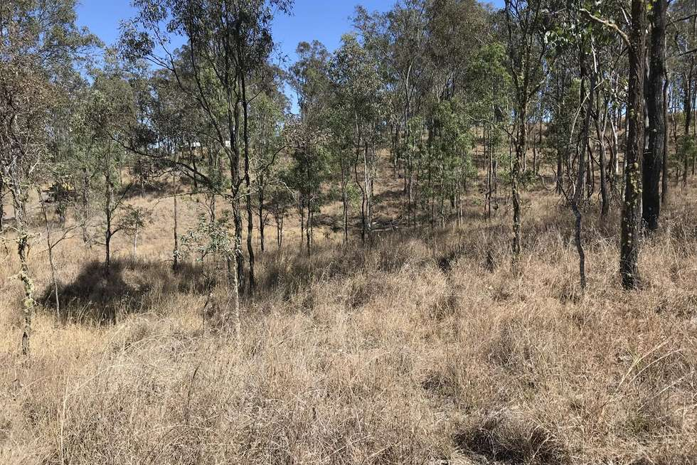 Second view of Homely residentialLand listing, Lot 3 Runnymede Estate Rd, Nanango QLD 4615