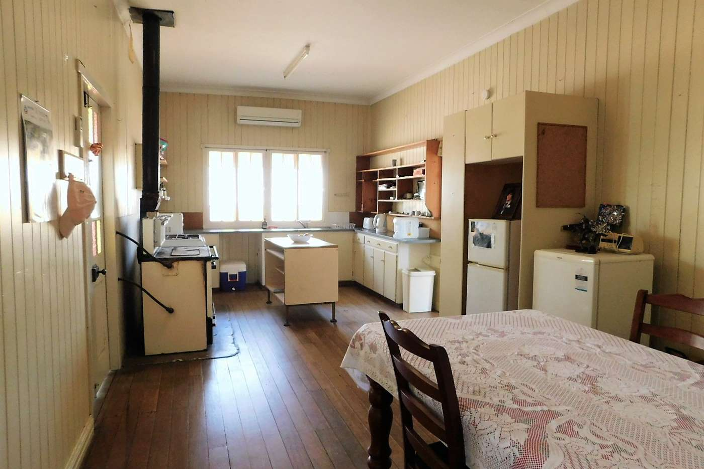 Seventh view of Homely acreageSemiRural listing, Address available on request