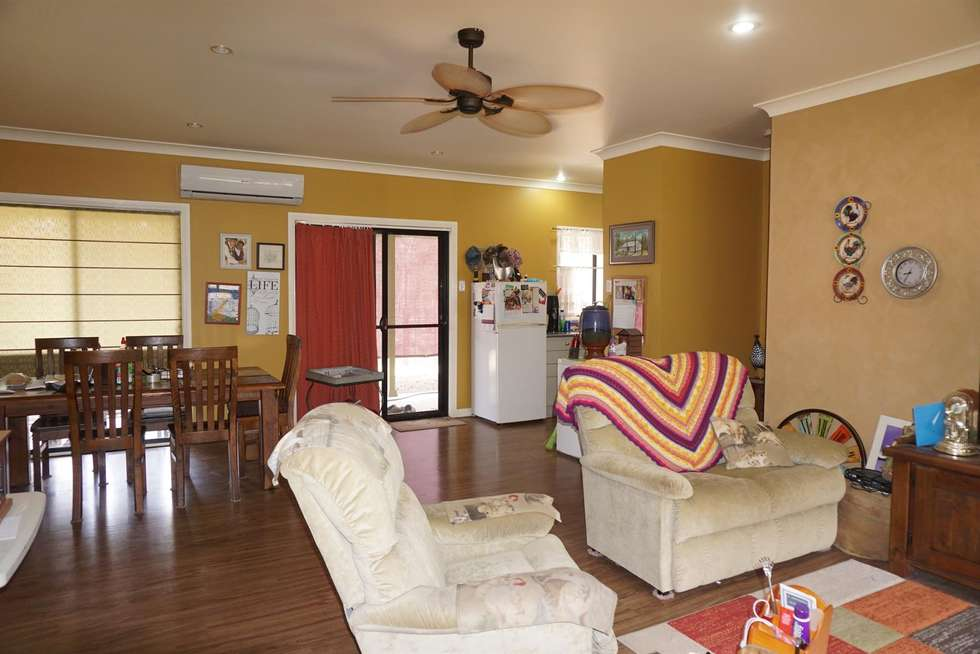 Fourth view of Homely acreageSemiRural listing, Address available on request