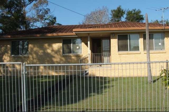 51 Blackwood rd, Salisbury QLD 4107