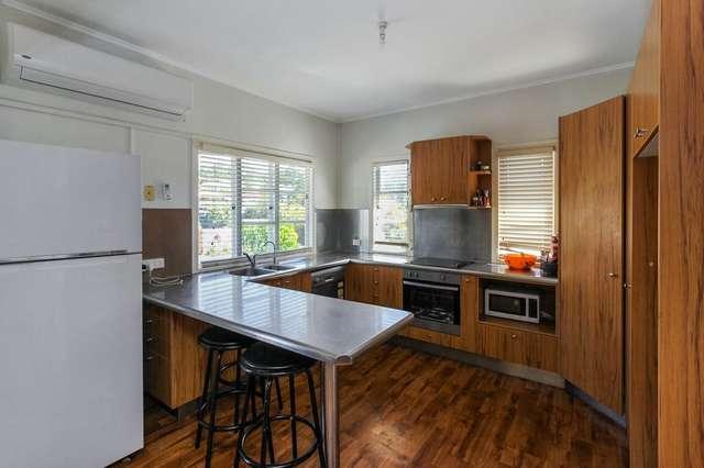 33 Bywood  Street, Sunnybank Hills QLD 4109