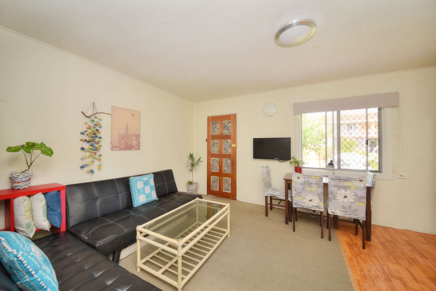 Main view of Homely unit listing, 3/1 Sunrise Blvd, Surfers Paradise QLD 4217