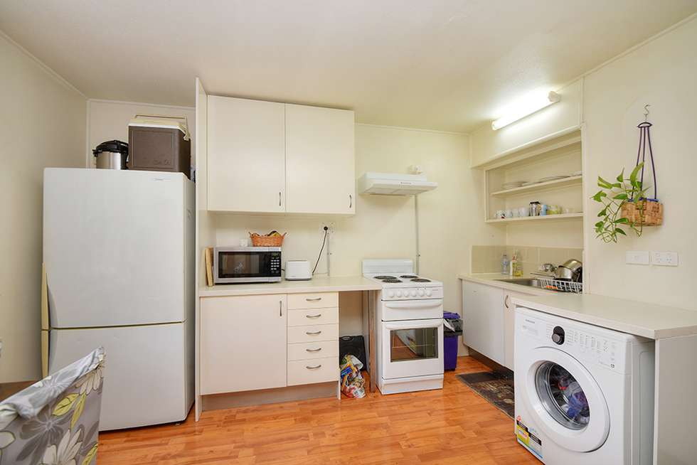 Second view of Homely unit listing, 3/1 Sunrise Blvd, Surfers Paradise QLD 4217