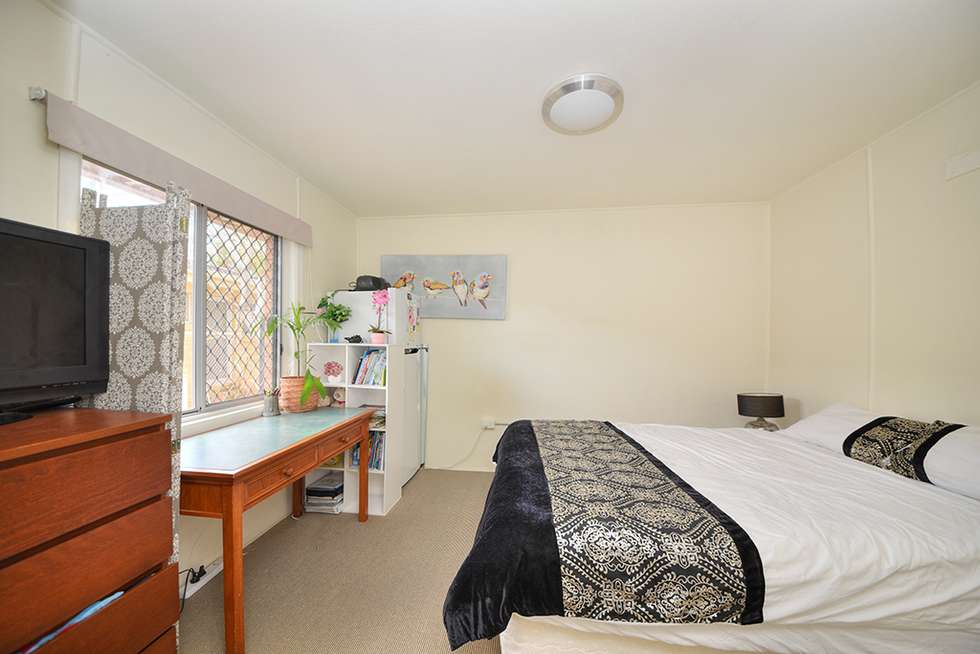 Fourth view of Homely unit listing, 3/1 Sunrise Blvd, Surfers Paradise QLD 4217