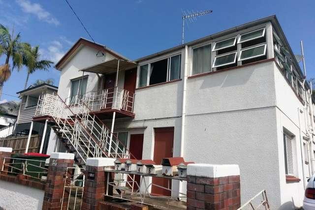 3/106 Cricket Street, Petrie Terrace QLD 4000