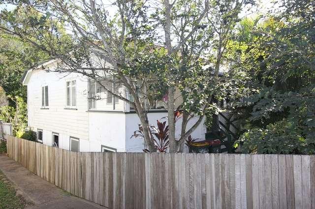 107 Fairfield Rd, Fairfield QLD 4103