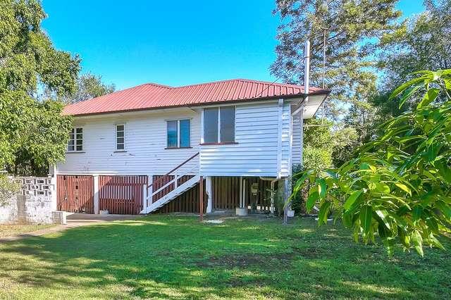 46 Maitland St, Salisbury QLD 4107