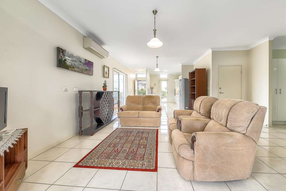 Second view of Homely retirement listing, 32/41 Radke Road, Bethania QLD 4205