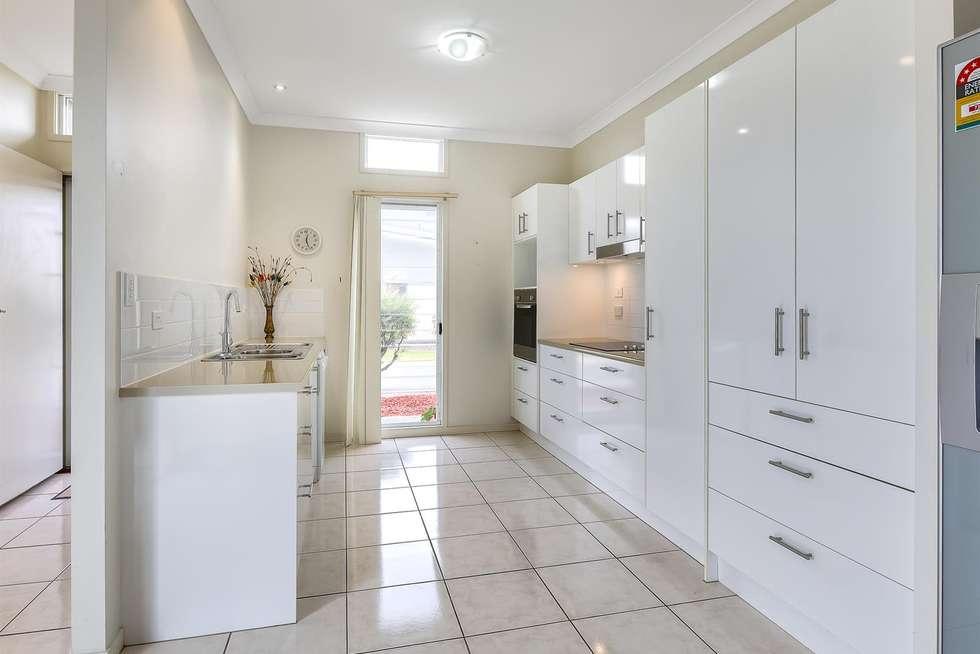 Third view of Homely retirement listing, 32/41 Radke Road, Bethania QLD 4205