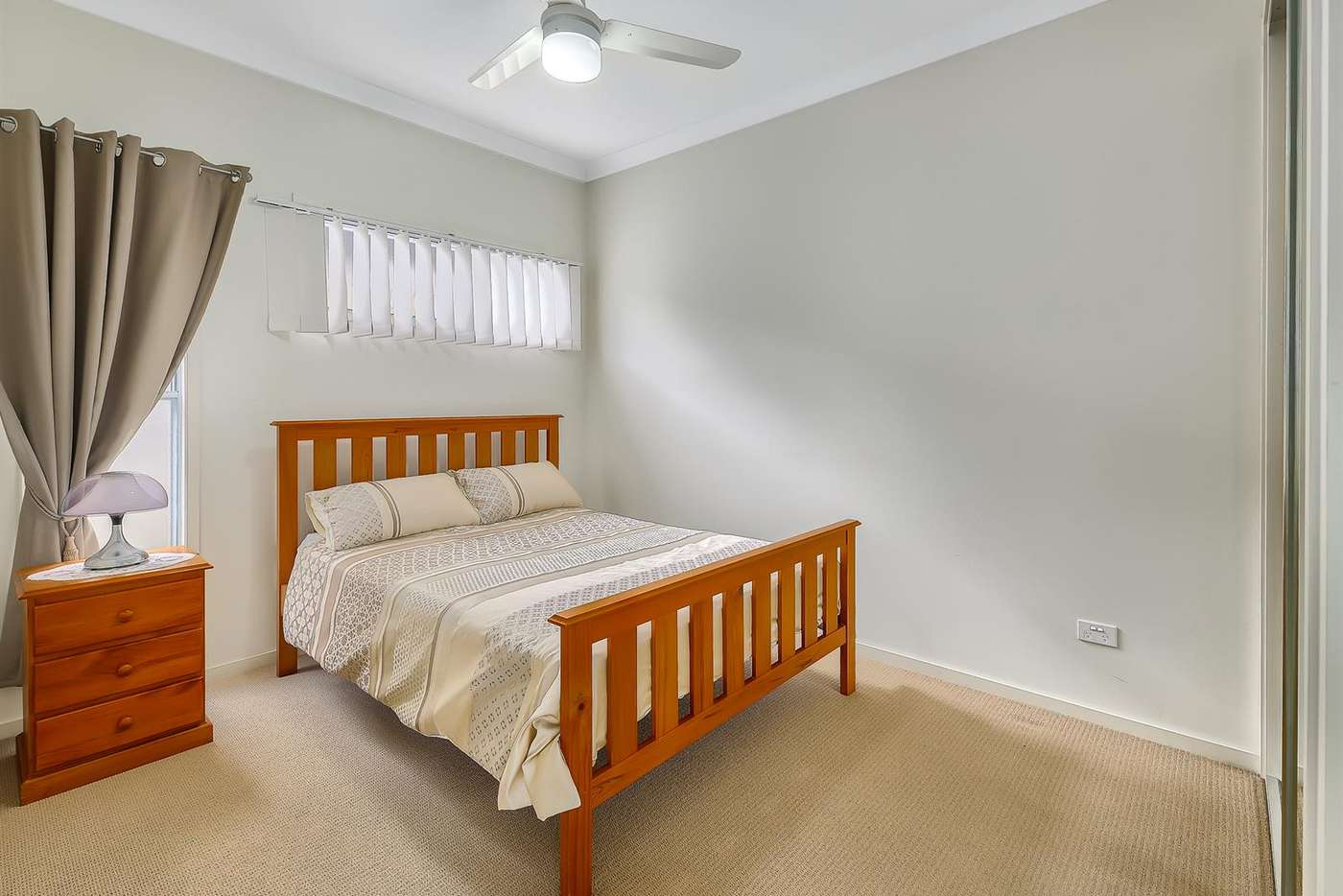 Fifth view of Homely retirement listing, 32/41 Radke Road, Bethania QLD 4205