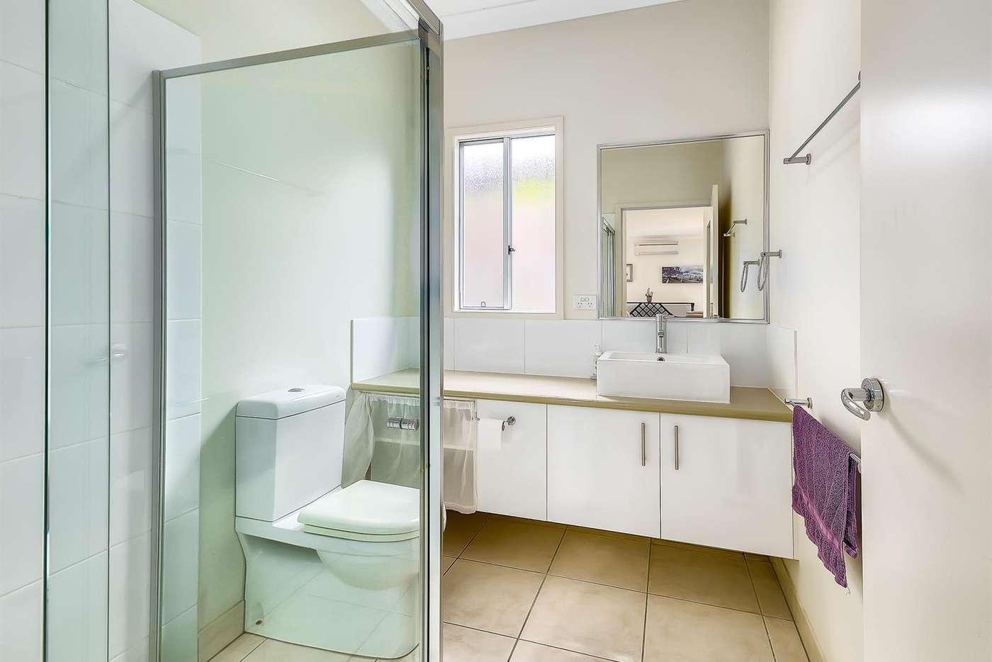 Sixth view of Homely retirement listing, 32/41 Radke Road, Bethania QLD 4205