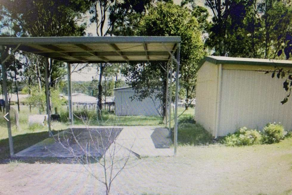 Second view of Homely house listing, 5 Church Street, Nanango QLD 4615