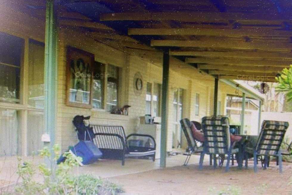 Third view of Homely house listing, 5 Church Street, Nanango QLD 4615