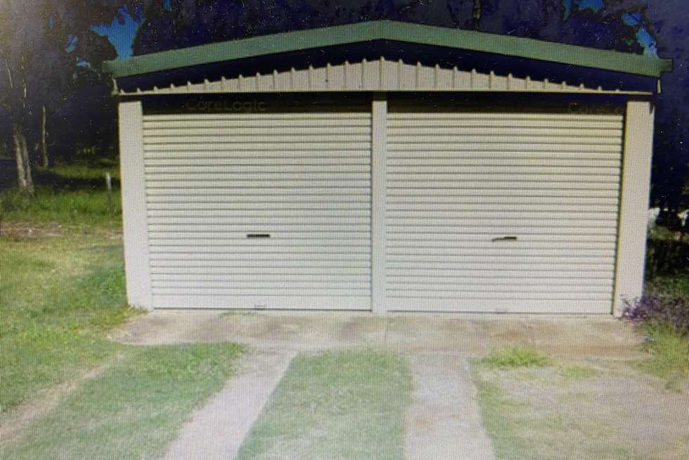 Fourth view of Homely house listing, 5 Church Street, Nanango QLD 4615
