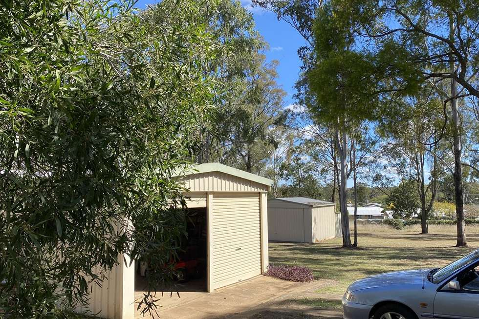 Fifth view of Homely house listing, 5 Church Street, Nanango QLD 4615