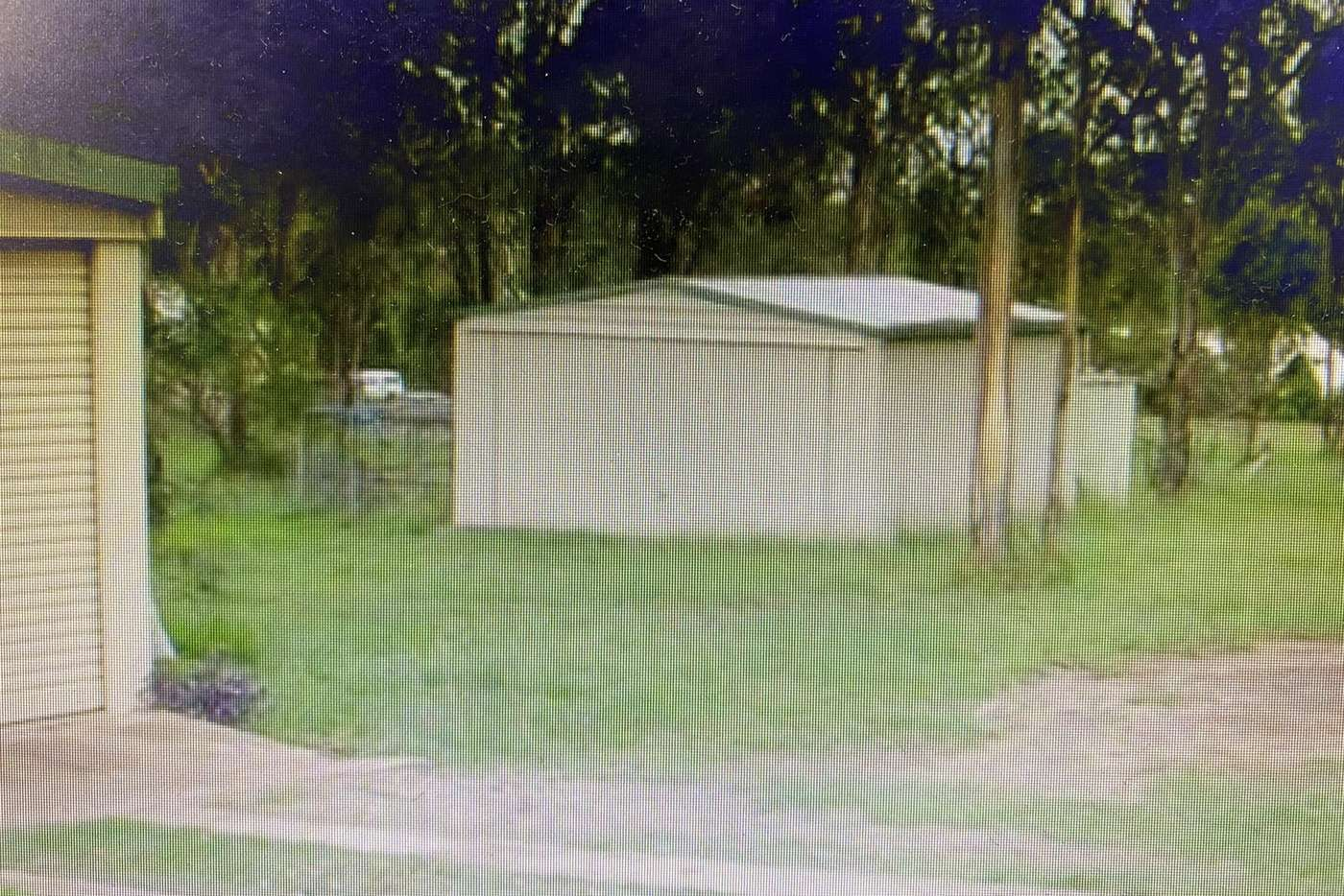 Sixth view of Homely house listing, 5 Church Street, Nanango QLD 4615