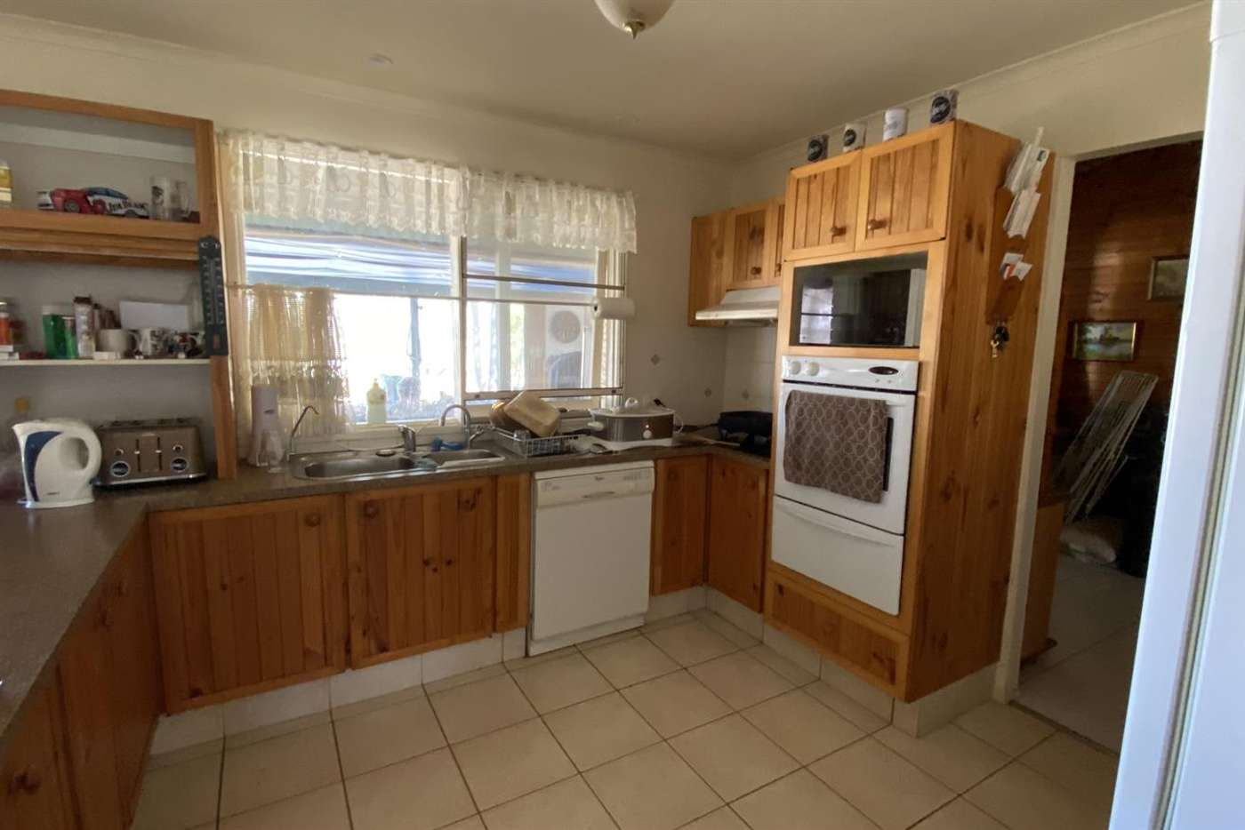 Seventh view of Homely house listing, 5 Church Street, Nanango QLD 4615