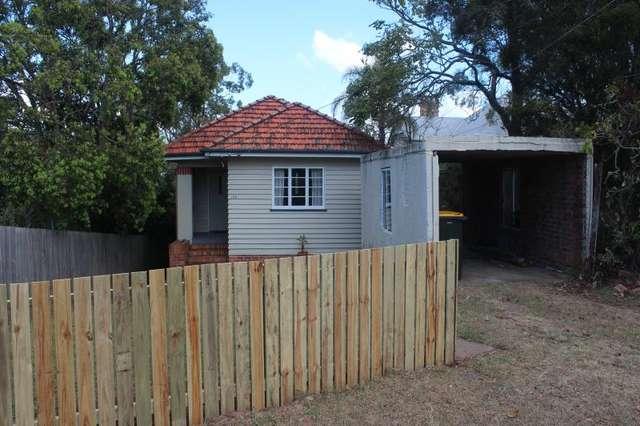 102 Birdwood Terrace