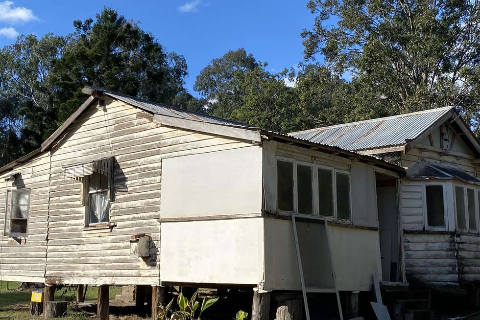 Third view of Homely house listing, 17 Hospital Terrace, Nanango QLD 4615