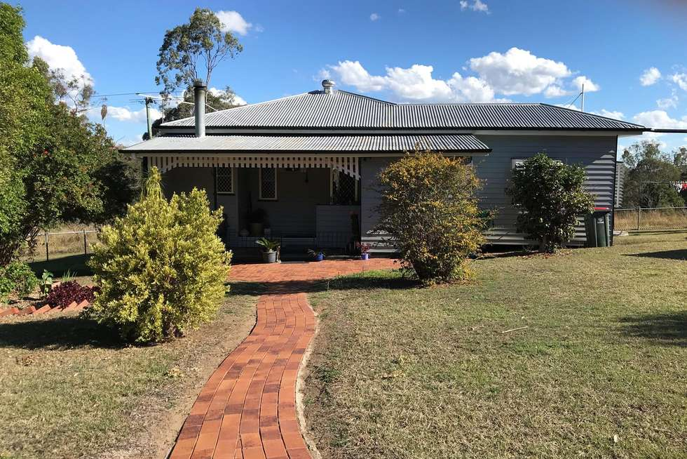 Third view of Homely acreageSemiRural listing, Address available on request