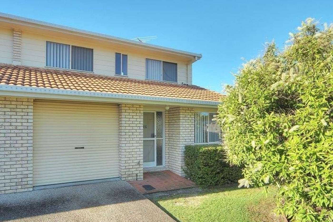 Main view of Homely house listing, 24/76 Condamine Street, Runcorn QLD 4113