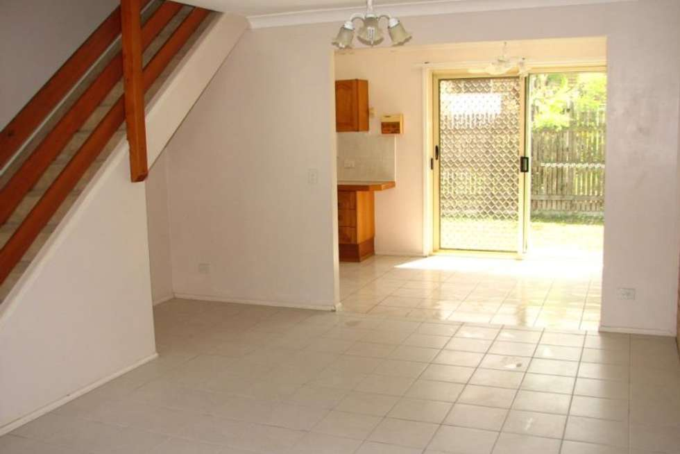 Third view of Homely house listing, 24/76 Condamine Street, Runcorn QLD 4113
