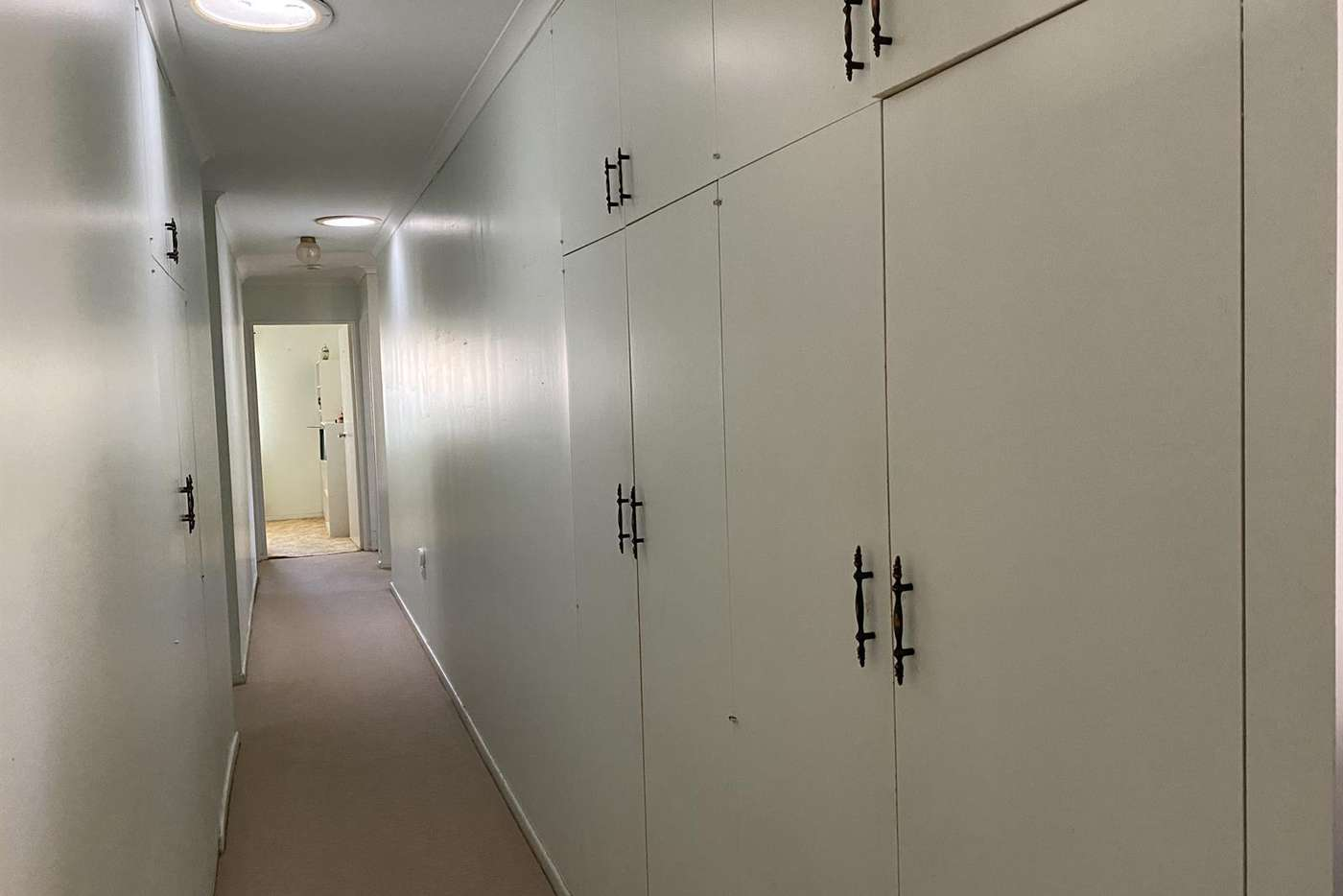 Seventh view of Homely house listing, 94 Burnett St, Nanango QLD 4615